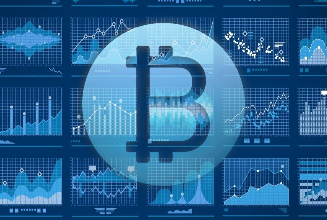 The Dangers of Cryptocurrency