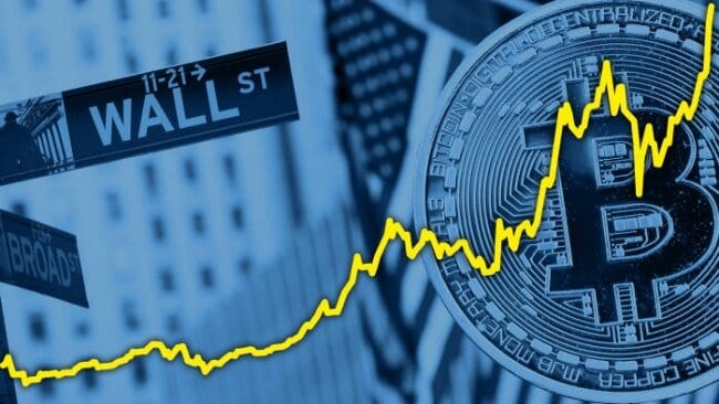 problem can be said to come from the digital currencies