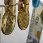 Money Laundering Implies Restrictions on Crypto Exchanges