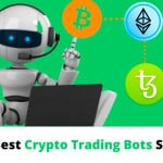 6 of The Best Crypto Trading Bots Strategies [Updated List]